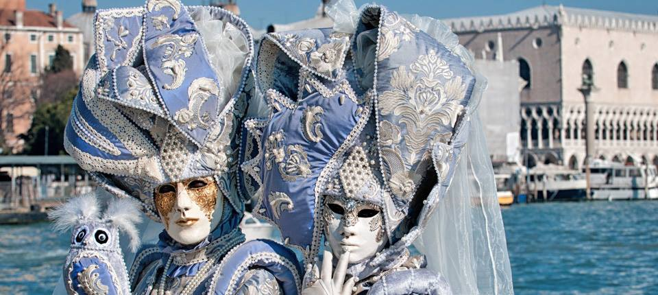 carnevale_venezia_socialagency.it