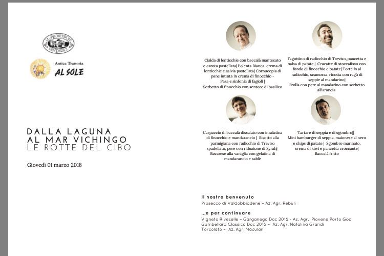 menu-def-laguna-mar-vichingo
